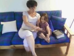 lecture_du_soir_.jpg