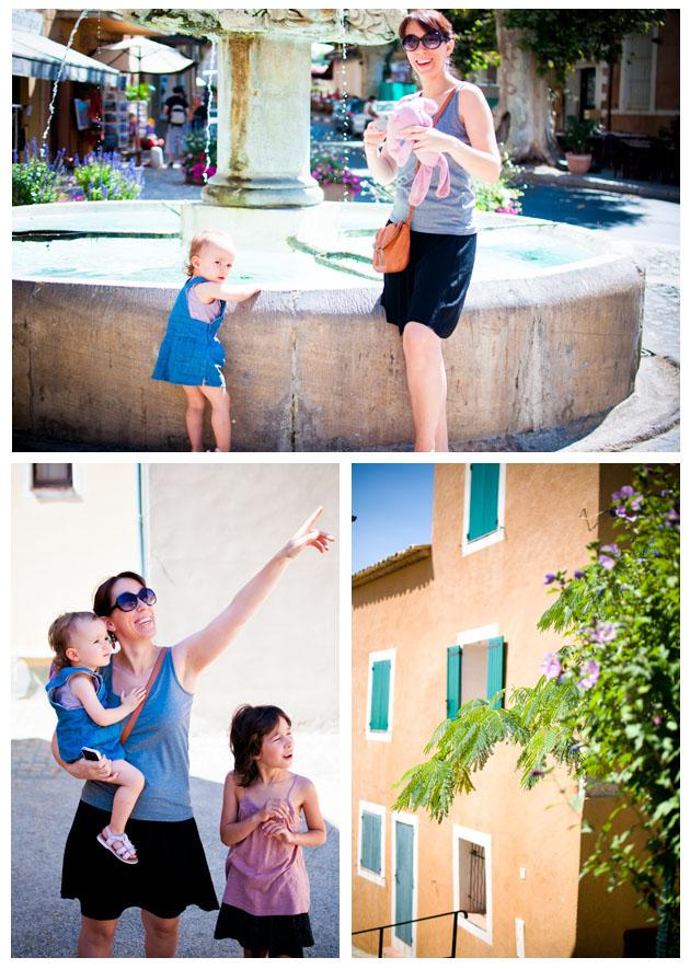 http://www.lautreatelier.fr/images/blogailleurs/sum3.jpg