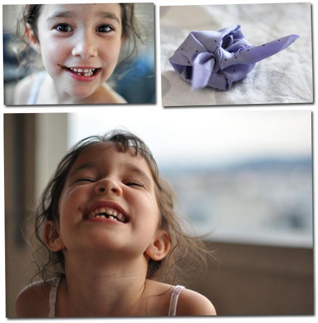 http://www.lautreatelier.fr/images/blogaluna/dent.jpg