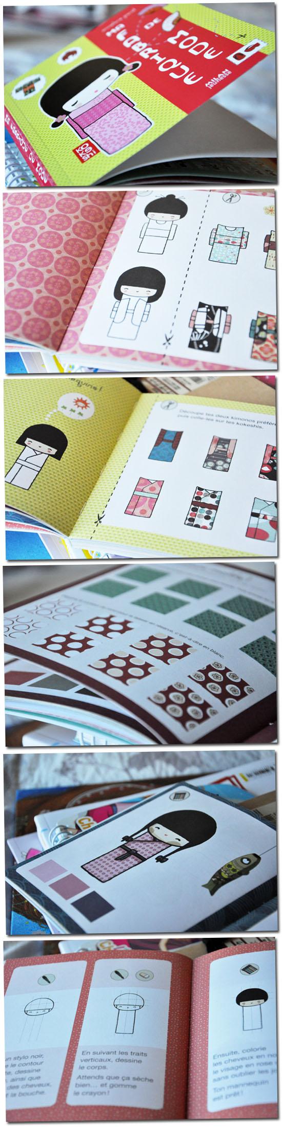 http://www.lautreatelier.fr/images/blogaluna/noelcrea5.jpg