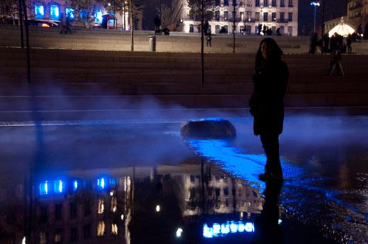 http://www.lautreatelier.fr/images/blogalyon/DSC_0299.jpg