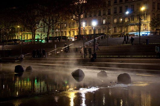http://www.lautreatelier.fr/images/blogalyon/DSC_0300b.jpg