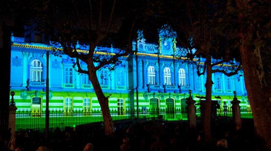 http://www.lautreatelier.fr/images/blogalyon/DSC_0310 copy.jpg
