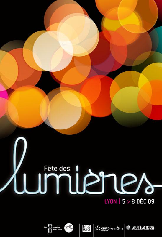 http://www.lautreatelier.fr/images/blogalyon/affiche.jpg