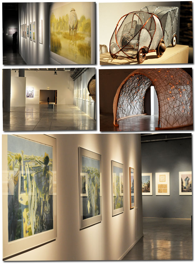 http://www.lautreatelier.fr/images/blogalyon/cite1.jpg