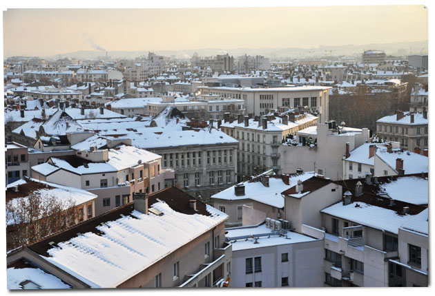 http://www.lautreatelier.fr/images/blogalyon/neige.jpg