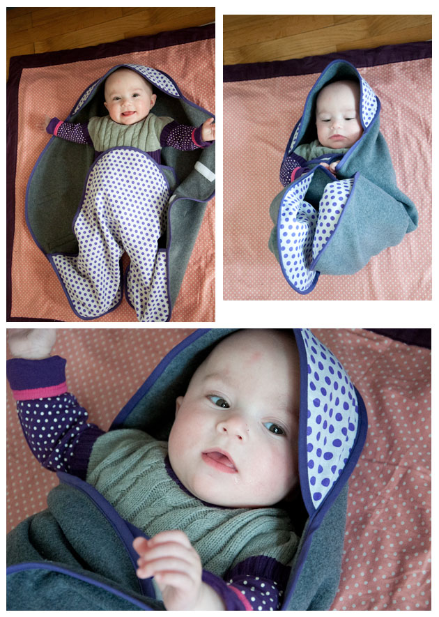 http://www.lautreatelier.fr/images/blogocouture/babynomade3.jpg