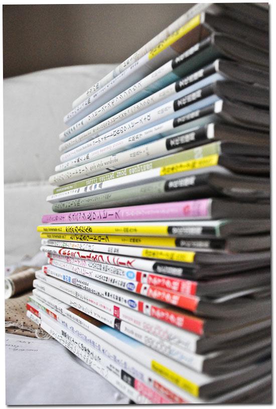 http://www.lautreatelier.fr/images/blogocouture/livresjap2.jpg