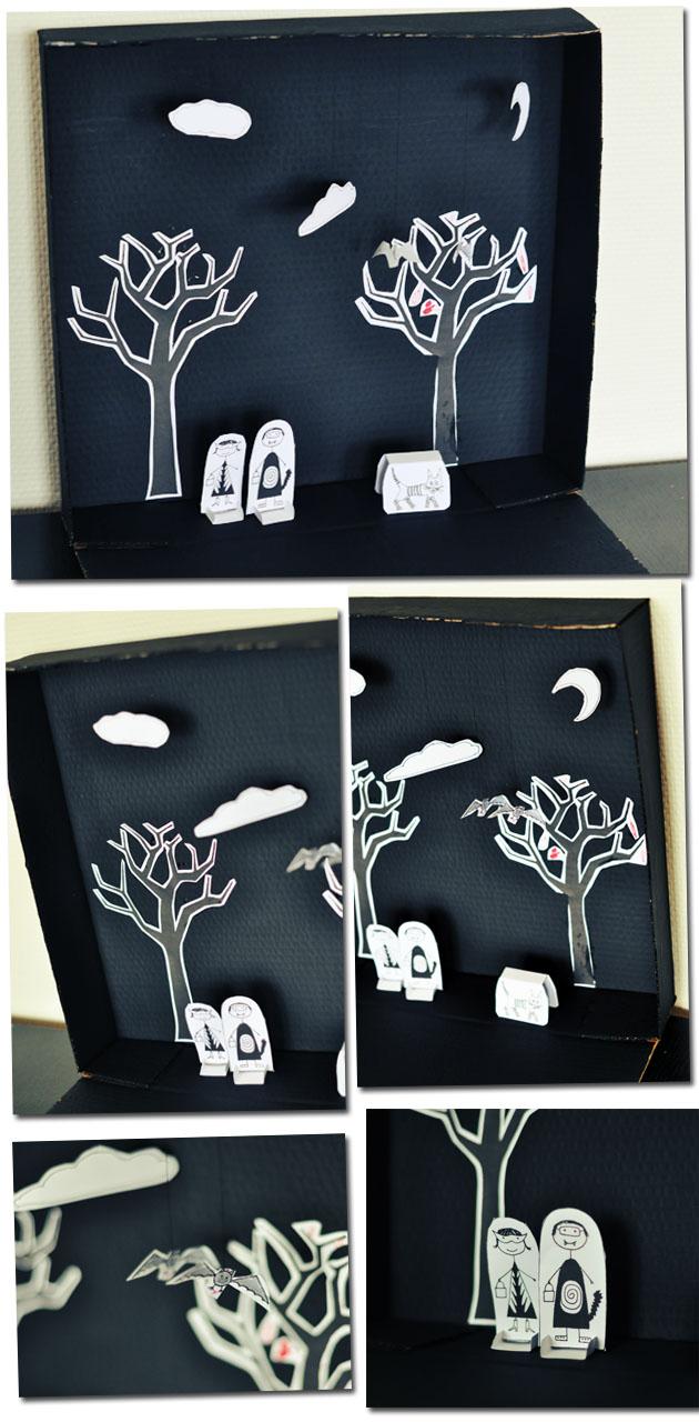 http://www.lautreatelier.fr/images/blogocreatif/halloweenbox.jpg