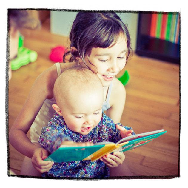 http://www.lautreatelier.fr/images/blogosisters/sisters3.jpg