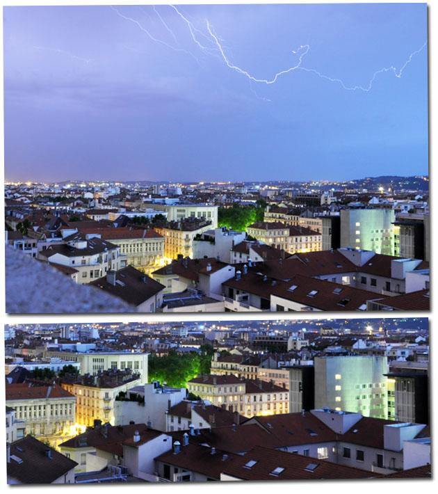 http://www.lautreatelier.fr/images/blogovie/orage.jpg