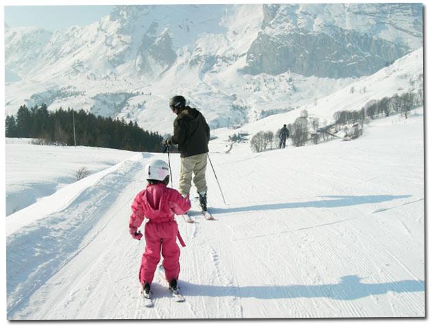 http://www.lautreatelier.fr/images/blogovie/ski.jpg